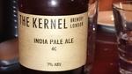 54887 the kernel india pale ale 4c