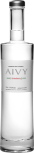 55 aivy white pear strawberry mint