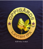 55205 oppigards lavish ipa