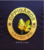 55205 oppigards lavish ipa