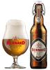 55228 bernard bohemian ale  winter