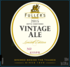 55281 fuller s vintage ale   2015