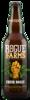 55291 rogue farms fresh roast ale