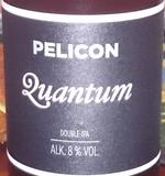 55519 pelicon quantum