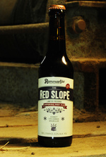 55808 remmarlov the red slope imperial red ale