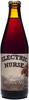 55818 electric nurse winter brown ale