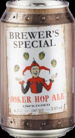 55842 saimaan brewer s special joker hop ale