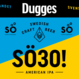 55861 dugges so30