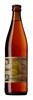 56062 haandbryggeriet belgisk pale ale