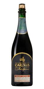 56252 gouden carolus indulgence whisky infused