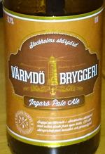 56264 varmdo bryggeri ingaro pale ale