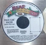 56291 bear republic pace car racer