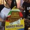 56319 gotlands bryggeri bushveld bulldog