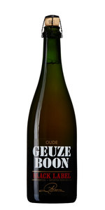 56332 boon oude geuze black label