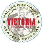 56350 victoria malaga 1928