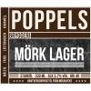 56375 poppels mork lager
