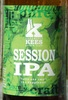 56476 brouwerij kees session ipa