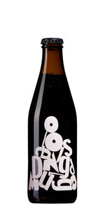56525 omnipollo   dugges anagram blueberry cheesecake stout