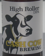 56659 cash cow high roller dipa