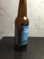 56676 omission pale ale