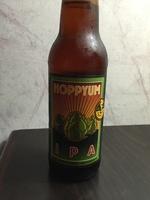 56677 hoppyum ipa