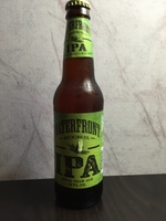 56679 waterfront ipa