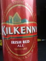 56682 kilkenny irish red