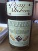 56727 rum malecon reserva imperial