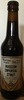 56938 midtfyns russian imperial stout 1423 rum barrel edition