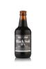 56950 sigtuna black soil ipa
