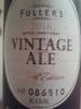 57174 fuller s vintage ale   2016