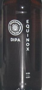 57175 west coast monohop equinox