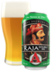 57199 avery raja double ipa