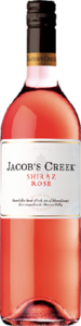 5724 jacob s creek shiraz ros