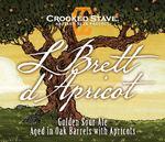 57242 crooked stave l brett d apricot