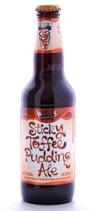 57289 wells sticky toffee pudding ale
