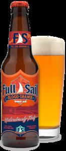 57296 full sail blood orange wheat ale