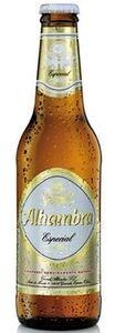 57352 alhambra especial premium lager