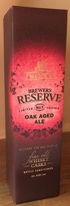 57396 fuller s brewers reserve no 5