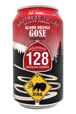 57498 anderson valley blood orange gose