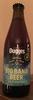 57501 dugges big bang beer
