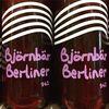 57592 west coast bjornbar berliner