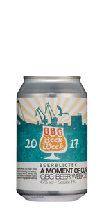 57654 beerbliotek a moment of clarity gbg beer week 2017 session ipa