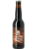 57656 kees caramel fudge stout