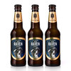 57742 thornbridge wild raven black ipa