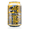 57960 brewdog kingpin