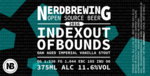 58132 nerdbrewing indexoutofbounds oak aged imperial vanilla stout
