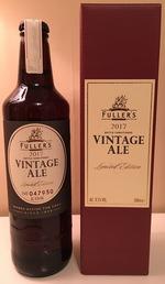 58244 fuller s vintage ale