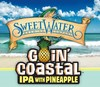 58250 sweetwater goin  coastal