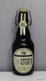 58377 saint germain page 24 imperial stout bourbon barrel